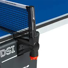 cornilleau indoor table tennis table cornilleau sport 250 indoor table tennis table agame sports ltd
