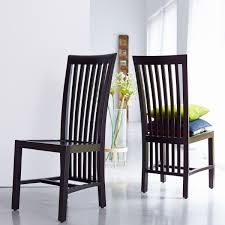 Dining Chair Design Articles With Black Wood Dining Chairs Uk Tag Wonderful Black