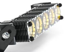 Led Light Bar Parts by Genuine Replacement Parts For Flex Led Lights Kc Hilites