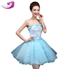 Prom Dresses For 5th Graders Search On Aliexpress Com By Image