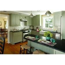 Green Cabinet Kitchen 100 Best Kitchen Cabinets Images On Pinterest Kitchen Dream