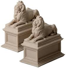 new york library bookends 200 best bookends images on book holders bookends and
