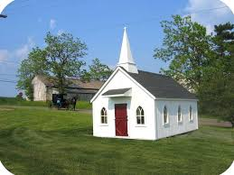 Little Cottages For Sale by 780 Best Children U0027s Dream Playhouses And Treeshouses Images On