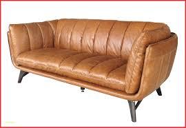 canape d occasion particulier canape d occasion particulier 127677 canapé cuir occasion