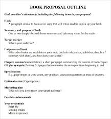children u0027s book proposal template archives ny limo info