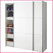armoire metallique bureau occasion armoire metallique bureau 163000 armoire metallique bureau beau à