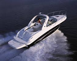 lexus of knoxville jobs sea ray boats to close knoxville tn plant the road pro