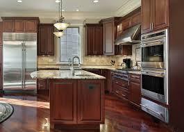 Kitchen Design Mississauga Prasada Kitchens U0026 Fine Cabinetry