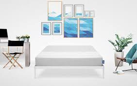 leesa king mattress
