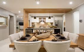 kurmond homes new home builders sydney display home allure 35 6