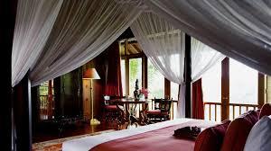 letto a baldacchino antico letto a baldacchino antico stile in casa dalani e ora westwing