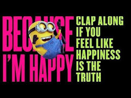 best 25 happy ideas on happy songs happy