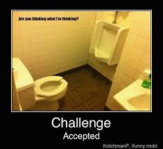Challenge Accepted Memes - challenge accepted meme by jabronrex27 memedroid