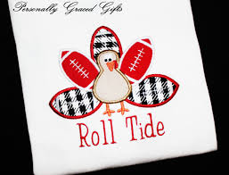 bama thanksgiving images search