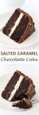52 best chocolate cakes images on pinterest desserts biscuits