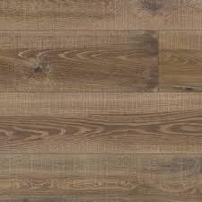 Unique Laminate Flooring Natural Bridges Beaulieu America