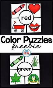 best 25 preschool color theme ideas on pinterest preschool