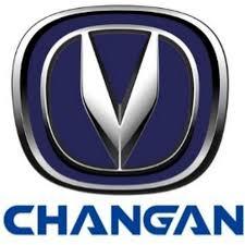 volvo logo png changan car brand u0027s history changan logo auto flows