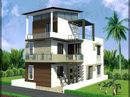 download home design games for pc house design games bharathcinemas info