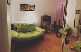 chambre hote bas rhin le duplex d hôtes chambre à molsheim dans le bas rhin alsace