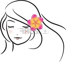 pictures cute easy drawings to draw flower drawing art gallery