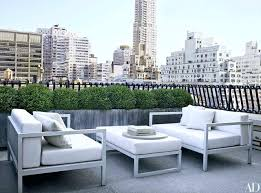 Patio Warehouse Sale Penthouse Furniture U2013 Give A Link