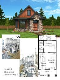 small vacation home plans small vacation home small vacation homes small vacation home plans
