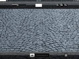 pattern lock screen for ipad objective c audio controls in lock screen iphone ipad stack
