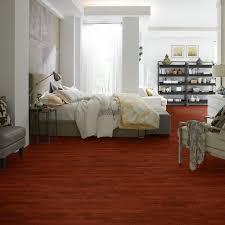 Sparkle Laminate Flooring The Beauty Painting Hardwood Floors U2014 Jessica Color