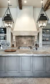 Finished Kitchen Cabinets French Victorian Decor Best Country Design Images On Beautifully