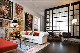 Homemade Decoration Ideas For Living Room  Home Design Ideas - Decorative living room