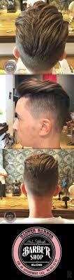 forced haircut stories forced haircut story site image collections haircut ideas for