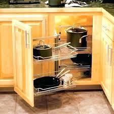 corner kitchen cabinet lazy susan kitchen lazy susan corner cabinet corner lazy lazy kitchen cabinet