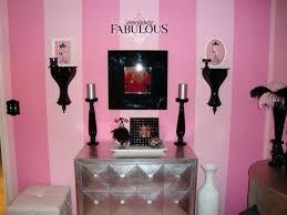 girls paris room decor u2013 tradesman