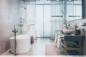 designer bathroom fixtures 5 luxurious bathroom fixtures for a designer bathroom in your