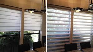 window blinds dallas probrains org