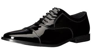 best mens wedding shoe ideas one stop guide to cool wedding shoes