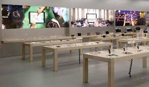 amazing apple furniture store design decorating amazing simple