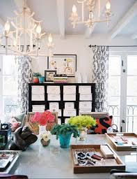 Beautiful Home Offices Home Office And Studio Ideas