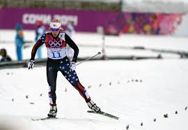 caldwell finishes sixth in cross country final usa today sports wire