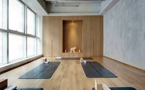 5 best yoga studios in hong kong for beginners lifestyleasia