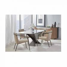 dining room wood tables dinning wood table with bench table that seats 12 bench seat