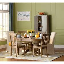 9 X12 Area Rug Dining Room Area Rugs For Dining Room Fresh Rugs Dining Room With