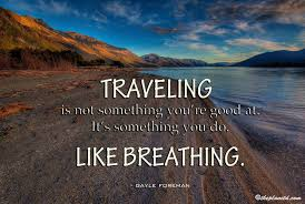 61 best travel quotes inspiration in photos the planet d