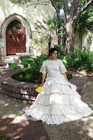 mexican wedding dress nativa mexican wedding dress from shoptiques