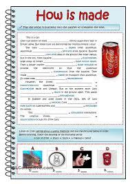 1236 best elt images on pinterest printable worksheets english