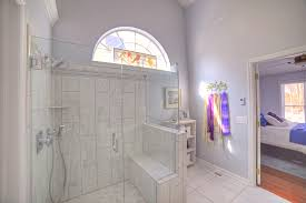 accessible bathroom design accessible bathroom design basics handicapped or aging in place