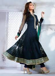 diwali special dresses new collection indian fancy suits for women
