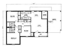 2500 Sq Foot House Plans 2500 Square Feet House Plans House Plans