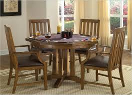 Dining Room Sets Jordans Furniture Dining Room Sets Dinner Is Served Style